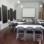 Meeting+Room+For+Rent